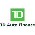 TD_Auto_Finance_Logo (1)
