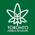 Toronto herbal remedies 1