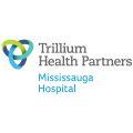 Trillium-health-centre-logo 1