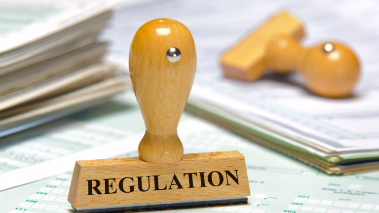 cannabis act and regulations