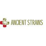acient-strains-logo 1