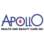 apollo health new (1)