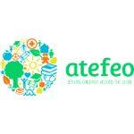 atefeo_logo 1