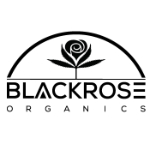blackrose-logo-black-1