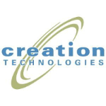 creation-technologies