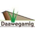 daawegamig1