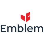 emblem-cannabis-vector-logo 1