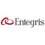 entegris-logo-vector 1