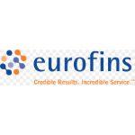 eurofins (1)