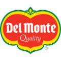 freshdelmonte 1