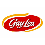 gaylealogo_ (1)