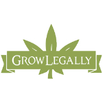 growlegally 1