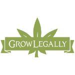 growlegally 1