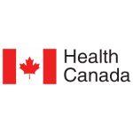 health-canada-logo-vector 1