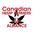 hemp farmers 1