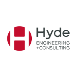 hyde-logo-small-optimized 1