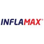 inflamax-logo-home 1