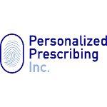 personalizedprescribing-logo