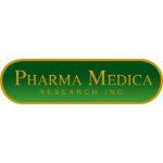 pharma medica 1