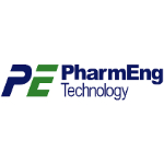 pharmeng tech-logo