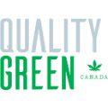 quality green 1