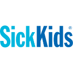 sickkids-logo-header 1