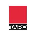 taro-pharmaceuticals