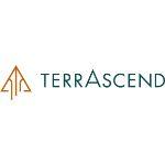 terrascend (1)
