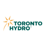 toronto-hydro-logo 1