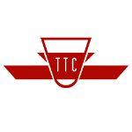 ttc 1