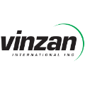 vinzan_logo_header-1