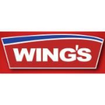 wing-s-food-products