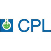CPL-Logo-300x102 (1)