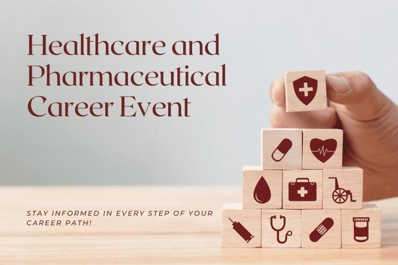 healthcare_pharmacy_image