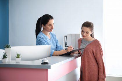 Medical-Office-Admin-Diploma