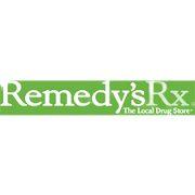 REMEDYS-RX