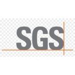 SGS-Chemical-Solutions-Ltd-Logo