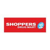 Shoppers_Drug_Mart-Logo.wine