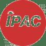 ipac new