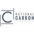 national carbon